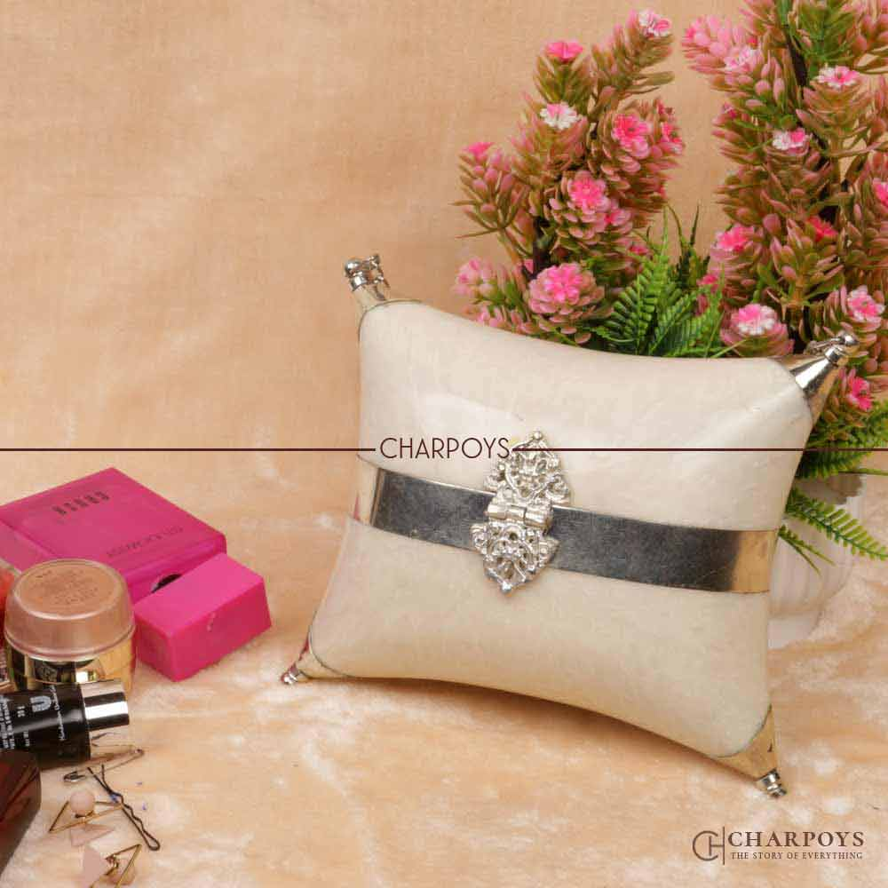 Hand Bag / Clutch