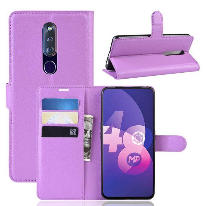 Oppo F11 Pro Phone Case